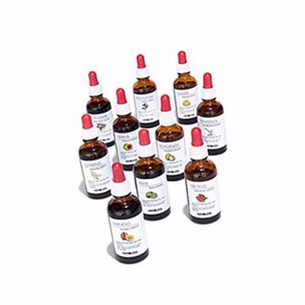 Picture for category Serum