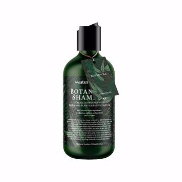 Waterclouds Botanical Shampoo 250 ml