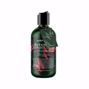 Waterclouds Botanical Conditioner 250 ml