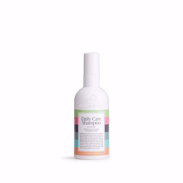 Daily Care Shampoo 250 ml