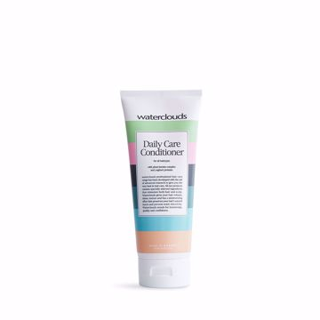 Daily Care Conditioner 200 ml