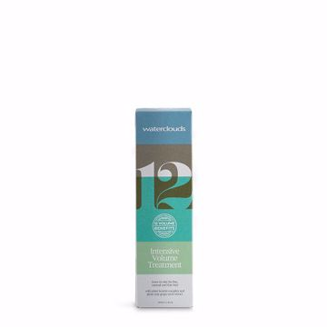 Intensiv Volume Treatment 150 ml